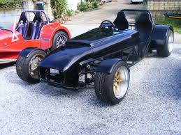 lamborghini kit cars south africa year unknown lotus 7 replica kits in cars for sale