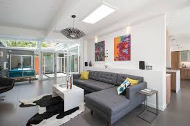 a smartly revamped san rafael eichler asks 1 475 million curbed sf