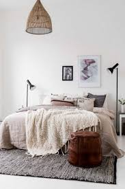 Tete De Lit Masking Tape 114 Best Chambre Images On Pinterest Bedrooms Bedroom Ideas And