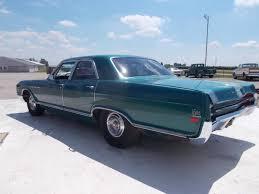 1966 buick lesabre for sale 1863932 hemmings motor news