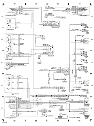 holden vn stereo wiring diagram wiring diagram and schematic design