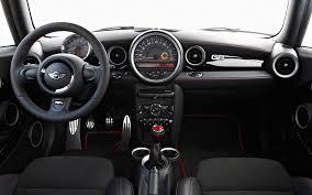 koenigsegg ccxr trevita interior mini cooper interior car release and specs 2018 2019
