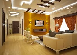 Home Decor In Kolkata 6 Benefits Of False Ceiling In Home False Ceiling Advantages