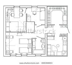 free house layout house layout design littleplanet me