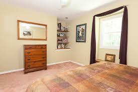 Home Design Outlet Center Dulles Va by Near Dulles Rtc Hyatt Prv Bath Houses For Rent In Reston