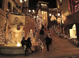 christmas light displays los angeles best christmas light displays in los angeles keller williams brentwood