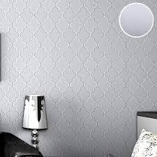 online shop diamond print moroccan lattice modern trellis
