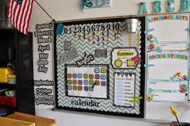 teacher week day 2 classroom digs tunstall u0027s teaching tidbits