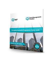 100 itil v3 foundation 2011 study guide 18 best itil images