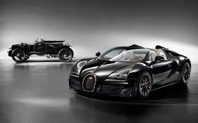 bugatti veyron news grand sport vitesse la finale version