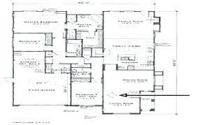 layout floor plan home office floor plan home office plans layout floor furniture