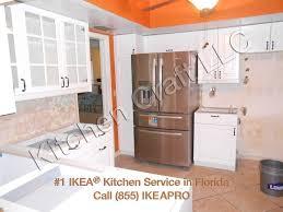 Ikea Kitchen Cabinet Installation Video by 28 Ikea Kitchen Cabinet Installation Video Vintage Mid