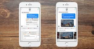 Maps Goo Gboard Update Bringt Google Maps Und Youtube Auf Die Ios Tastatur