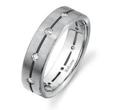 types of mens wedding bands not expensive zsolt wedding rings different types of wedding