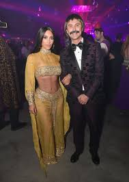 best costumes 2017 see all the best costumes the gossip