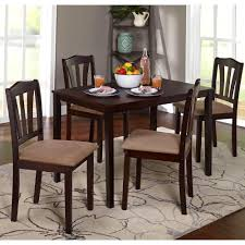 kmart furniture kitchen table fantastic dxreisscounterheighttableset kmart counter height table