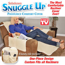 Most Comfortable Recliner Up Recliner Cover As Seen On Tv