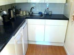 Used Kitchen Cabinets Ebay Ebay Kitchen Cabinets Exquisite Vintage Kitchen Cabinets Vibrant