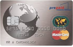 prepaid mastercard master digital services prepaid mastercard no credit checks