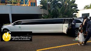 audi q7 hire our car hire business what we do leasing cars car rental nairobi
