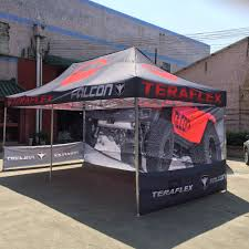 2 X 2 Metre Gazebo by Popular Canopy And Tents Buy Cheap Canopy And Tents Lots From