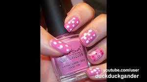 latest nail art photos youtube