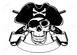 pirates of the caribbean clip art 57 49 pirates of the