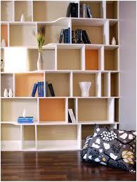 cool shelving furniture diy solid wood wall diy wall shelves ideas