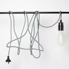 stupendous pendant lamp cord 89 pendant lamp cord cover metal swag