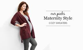 formal sweaters cozy maternity sweaters project nursery