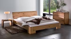 oak wooden bed frames design uk youtube