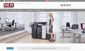 desk design castelar zooming blur u2013 adcom