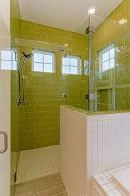 lime green bathroom ideas green themed bathroom ideas 23672 bathroom ideas