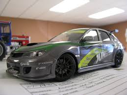 modified subaru wrx subaru impreza the crittenden automotive library