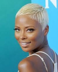 balding hair styles for black women 101 short hairstyles for black women natural hairstyles big