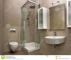remodeling bathroom ideas bathroom bathroom basin room design with bathroom full bathroom