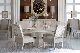 Dining Room Pictures A R T Furniture