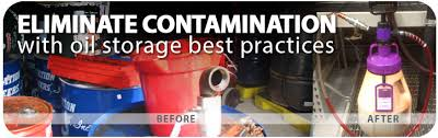 Storage Containers South Africa - oil storage u0026 transfer containers lubrication engineers south africa