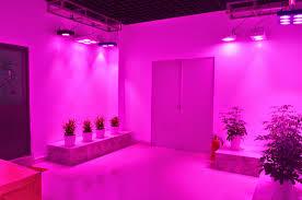 Led Lights For Room by Led Lighting