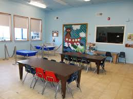 blackfoot community center january 8 2012