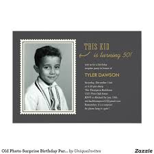 18 best invitations images on pinterest 75th birthday