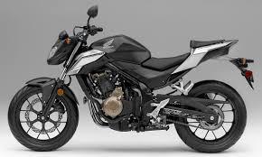 cbr bike green 2017 honda cb500f review of specs u0026 changes streetfighter