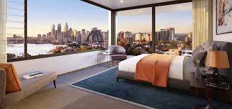 Sydney Apartments For Sale Welcome To No1 Premier Neutral Bay Apartments For Sale Sydney
