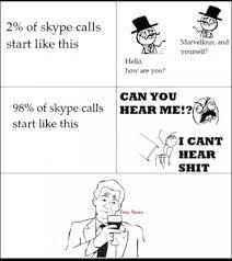 Meme Stories - true story indeed meme by achu memedroid
