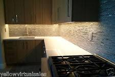 Wireless LED Under Cabinet Light EBay - Kitchen under cabinet led lighting