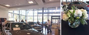 lexus dealership west ashley mercedes benz dealer archives baker motor company