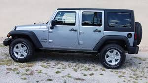 dark purple jeep jeep wrangler unlimited black 2015 image 64
