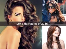 most trending long hairstyles of 2016 hairstyle for women