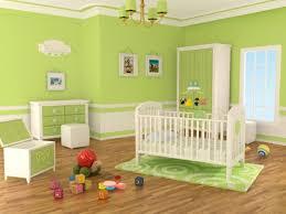 babyzimmer grün babyzimmer orange grün design zweck auf babyzimmer auch
