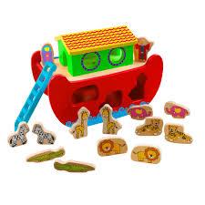 china wooden toy kid toys children toy supplier ningbo wisdom